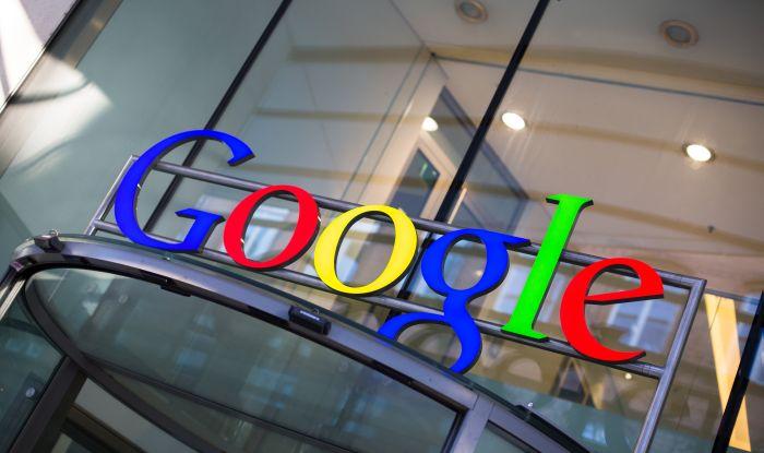 Google's Digital Media Sales Lowest in 6 Years in Q2 2020