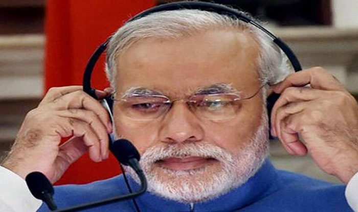 Narendra modi to address 39 mann ki baat 39 here are 5 topics - Prime minister of india office address ...