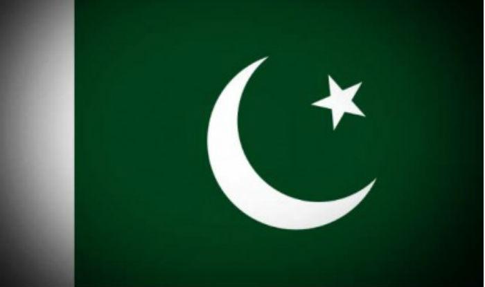 pakistan s geo tv network briefly goes off air world news india Geo Super TV pakistan s geo tv network briefly goes off air
