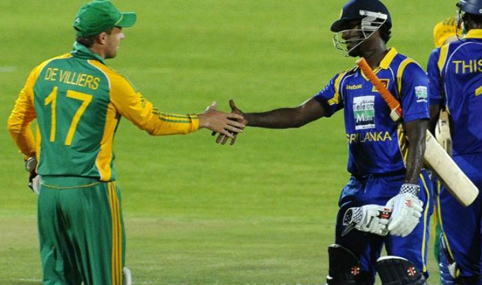 south africa vs sri lanka - photo #13