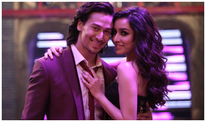baaghi full movie download in hd 2016 bluray