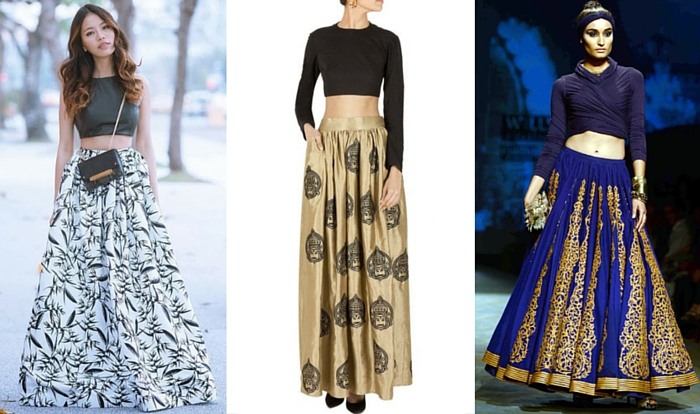 833c4bfd6 What to Wear (and Expect) at the Next Big Fat South Asian Wedding
