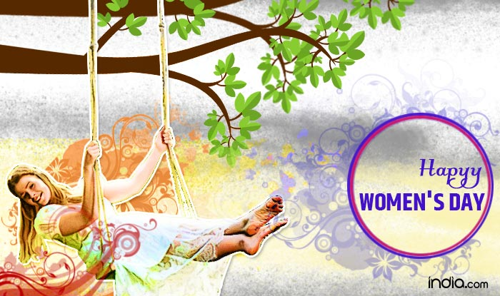 International Womens Day 2016 Wishes Best Quotes Sms Facebook
