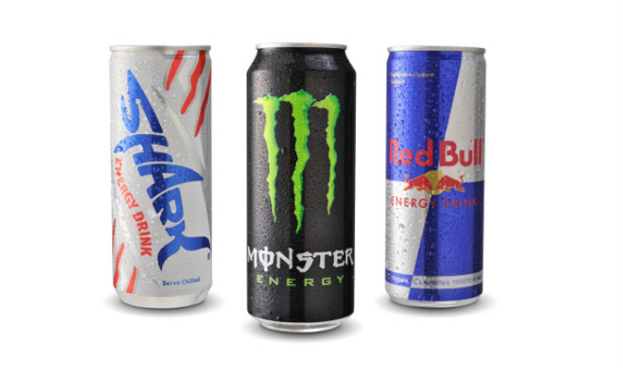 how to make energy drink at home in hindi