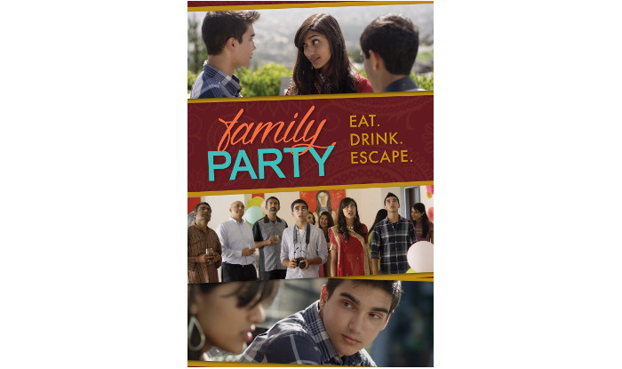 familyparty1