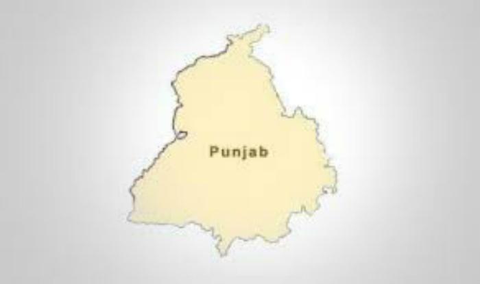BJP MLA demands President's Rule in Punjab