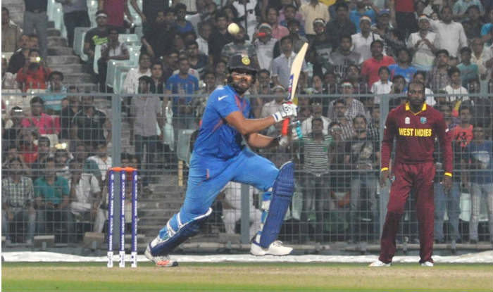 ind vs wi - photo #44