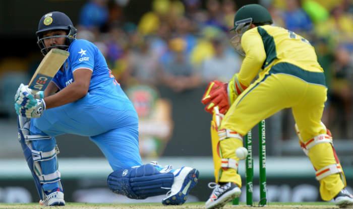 cricket australia vs india - photo #14