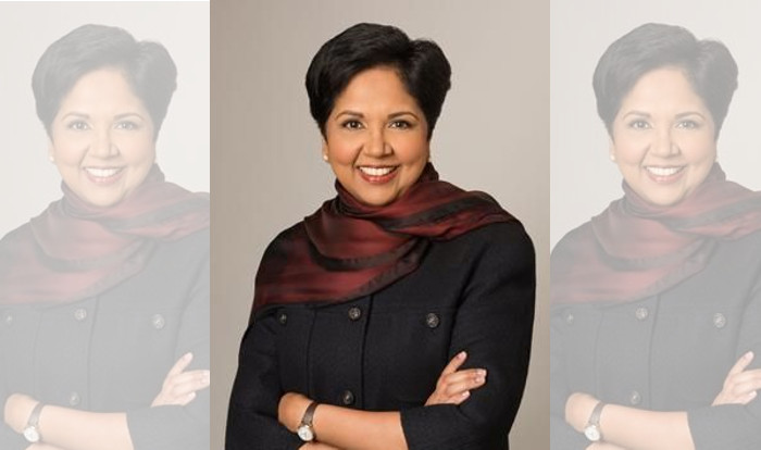 managing life as pakistani woman They showed her photograph around the refugee camp in pakistan where mccurry had encountered her as a schoolgirl in december 1984  a life revealed  or 30 in the mid-1990s, during a lull .