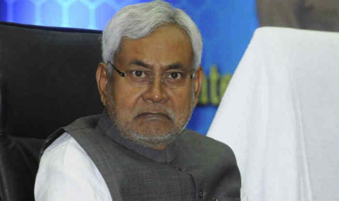 CM Nitish Kumar recognises role of judiciary in establishing rule of