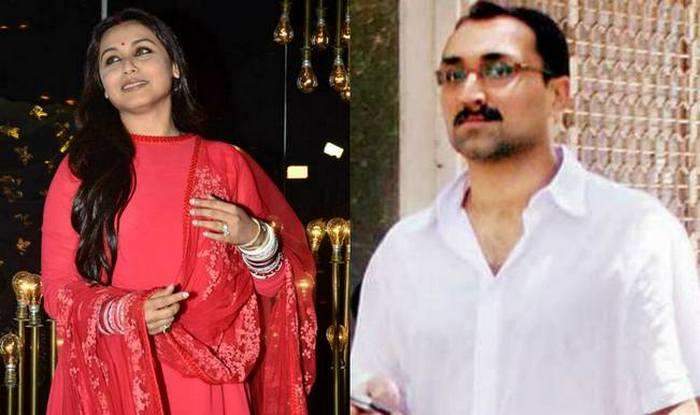 Urmila Matondkar, Preity Zinta, Rani Mukerji: Top 6 hush ...