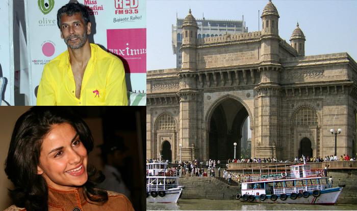 Great India Run: Delhi to Mumbai in 18 days of running