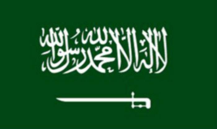 saudi arabia - photo #10