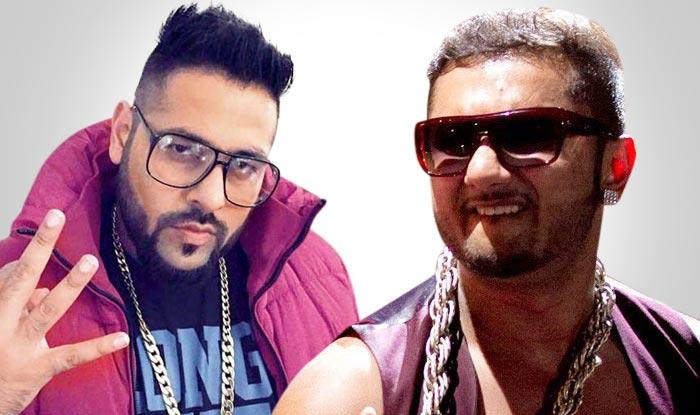 Yo yo honey singh insults badshah at zorawar trailer launch youtube.