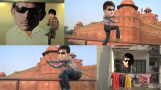 KRK ban anthem is a treat for all his haters (Watch Video)