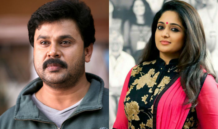 Dileep And Kavya Madhavan To Star In Adoor Gopalakrishnans New Film