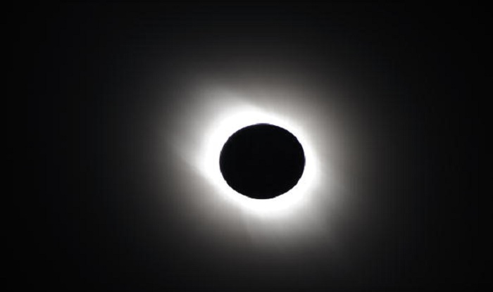 how to watch the eclipse online