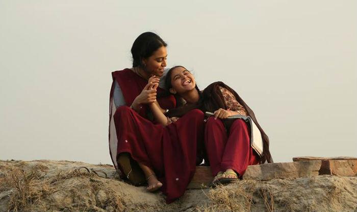 download film Nil Battey Sannata 1 full movie free