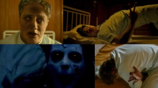 1920 London Trailer: Have you watched the spine chilling trailer of Vikram Bhatt's next?
