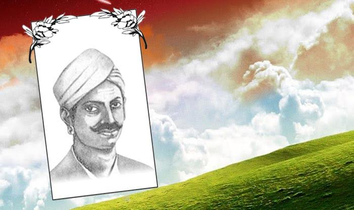 short essay on mangal pandey Mangal pandey, indian freedom fighter - informative & researched article on mangal pandey, indian freedom fighter from indianetzone, the.