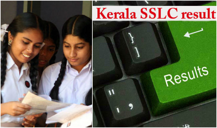 College Students In Class Kerala