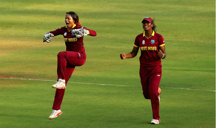 t20 world cup Since winning the icc women's world t20 2016 at kolkata's eden  despite  the asia cup setback, india will be one of the teams to beat at.