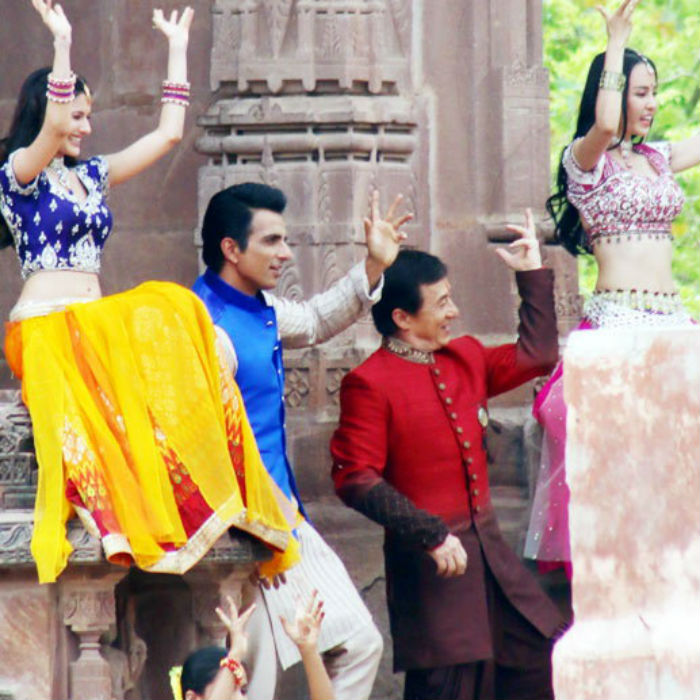 kung fu yoga movie download in hindi full hd