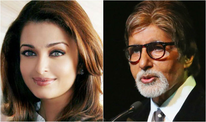 Panama Papers leak: 500 Indians including Amitabh Bachchan, Aishwarya Rai Bachchan, KP Singh hid their money in tax havens
