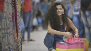 Girl in the City promo: Meet Mithila Palkar as Meera Sehgal, girl from Dehradun with Mumbai dreams! (Video)