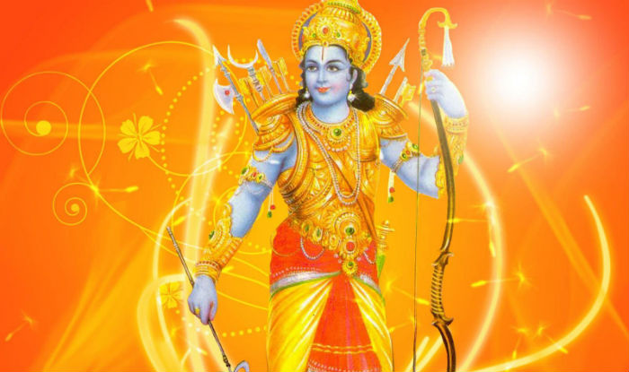 Calendar Ramnavmi : Rama navami importance and significance of the hindu