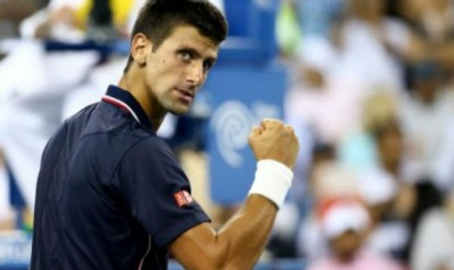 Novak-Djokovic-02-414x246