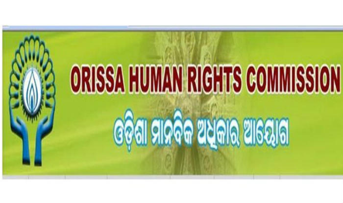 conclude consumer rights in human rights in india The human development experts emphasize a people-centric model and doctrine of human rights with an emphasis on individual prosperity, honour and dignity, which can serve as the basis for a discussion on consumer rights as human rights.