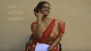 IIT Madras students make hilarious parody of 'Call me Maybe' video song on arrange marriage, goes viral