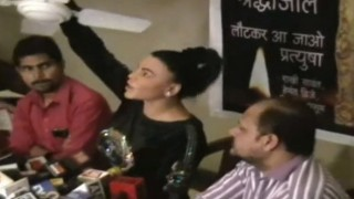 Pratyusha Banerjee suicide case: Rakhi Sawant wants ban on ceiling fans; is she right in making the demand? (Watch video)