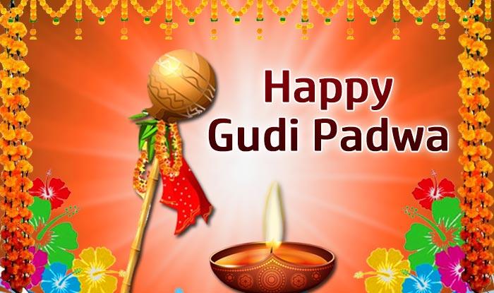 Happy gudi padwa 2016 hindi best gudi padwa sms messages whatsapp happy gudi padwa 2016 hindi best gudi padwa sms messages whatsapp facebook quotes m4hsunfo