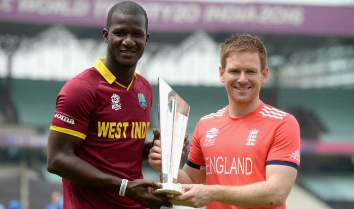 West indies england live cricket match video