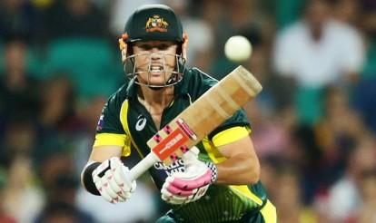 david-warner-of-australia-bats-9-22