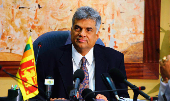 Indian Concerns Over Colombo Port City Project Addressed
