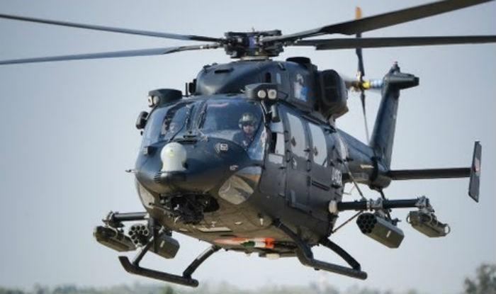 AgustaWestland didn't return 106 million Euros for 3 choppers sold ...