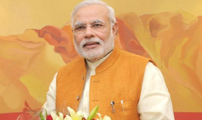 West Bengal & Assam Assembly elections: Narendra Modi ...