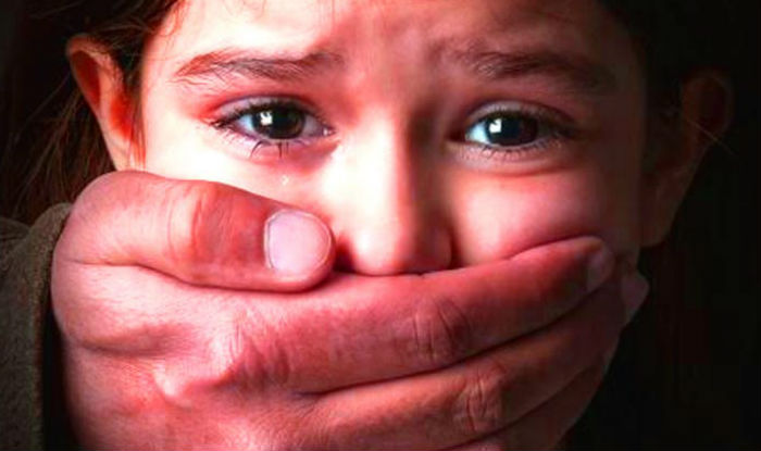 Kashmir: 3-Year-Old Raped in School Bathroom While Village Had Iftar, Offered Prayers