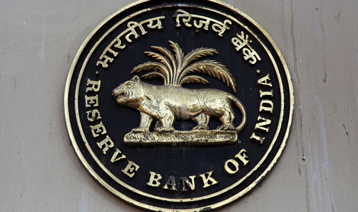 central bank rbi