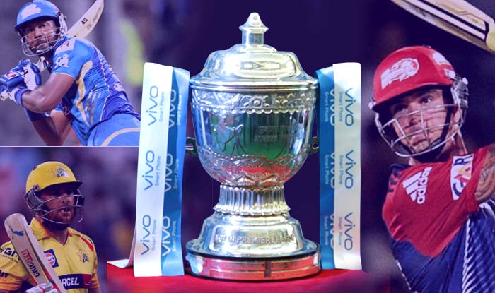 essay on ipl cricket 2012 Essays on ipl cricket match ipl cricket match search search results history of cricket early cricket was at some time or another described as a club striking a.