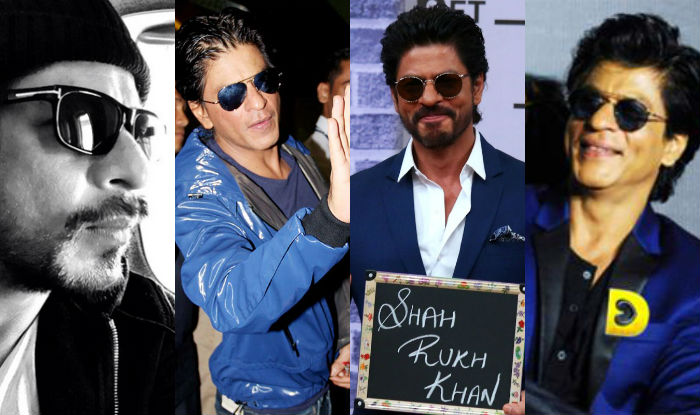 Did you know? Shah Rukh Khan is OBSESSED with these 8 things