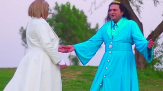 Taher Shah's second song Angel is going viral!