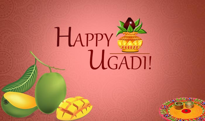 Ugadi 2016 wishes best ugadi sms messages whatsapp facebook ugadi 2016 wishes best ugadi sms messages whatsapp facebook quotes to send happy m4hsunfo