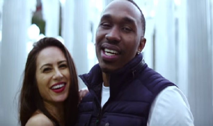 """Watch: West Indies cricketer Dwayne 'DJ' Bravo dancing in official """"Champion"""" song! (Video ..."""