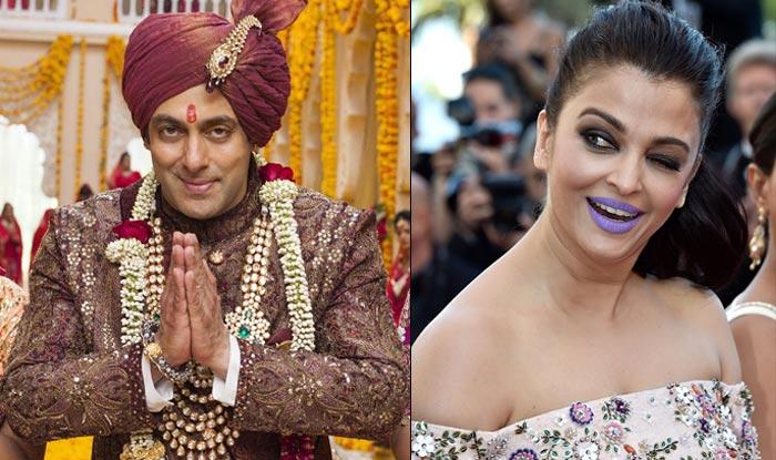 Aishwarya rai bachan wedding