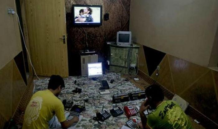 indian cricket betting bookies bar