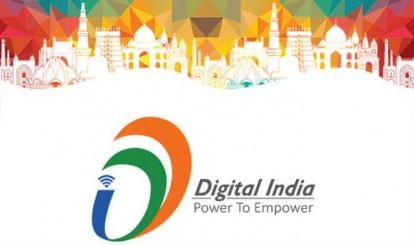Digital_India_1(pressroom